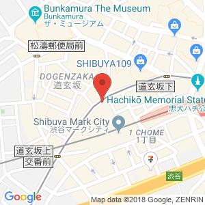 自殺?事故?】道玄坂セブンイレブン付近で人が転落したという噂【東京 ...
