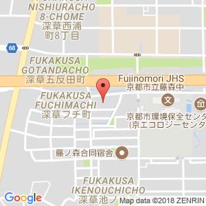 市 強盗 長岡京