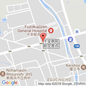 ひき逃げ 新居浜