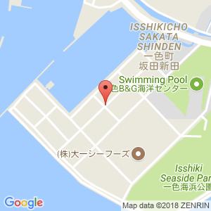 火事 岡崎 市 大門